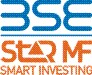 BSE StAR MF - Smart Investing